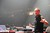 PRAGUE SESSIONS 2008 - PAUL VAN DYK