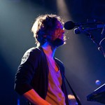 Conference - Apparat Band