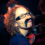 MOVEMBER GALA PARTY POWERED BY LIDÉ.CZ