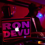 Funk Shui Night: DJ Rondevu